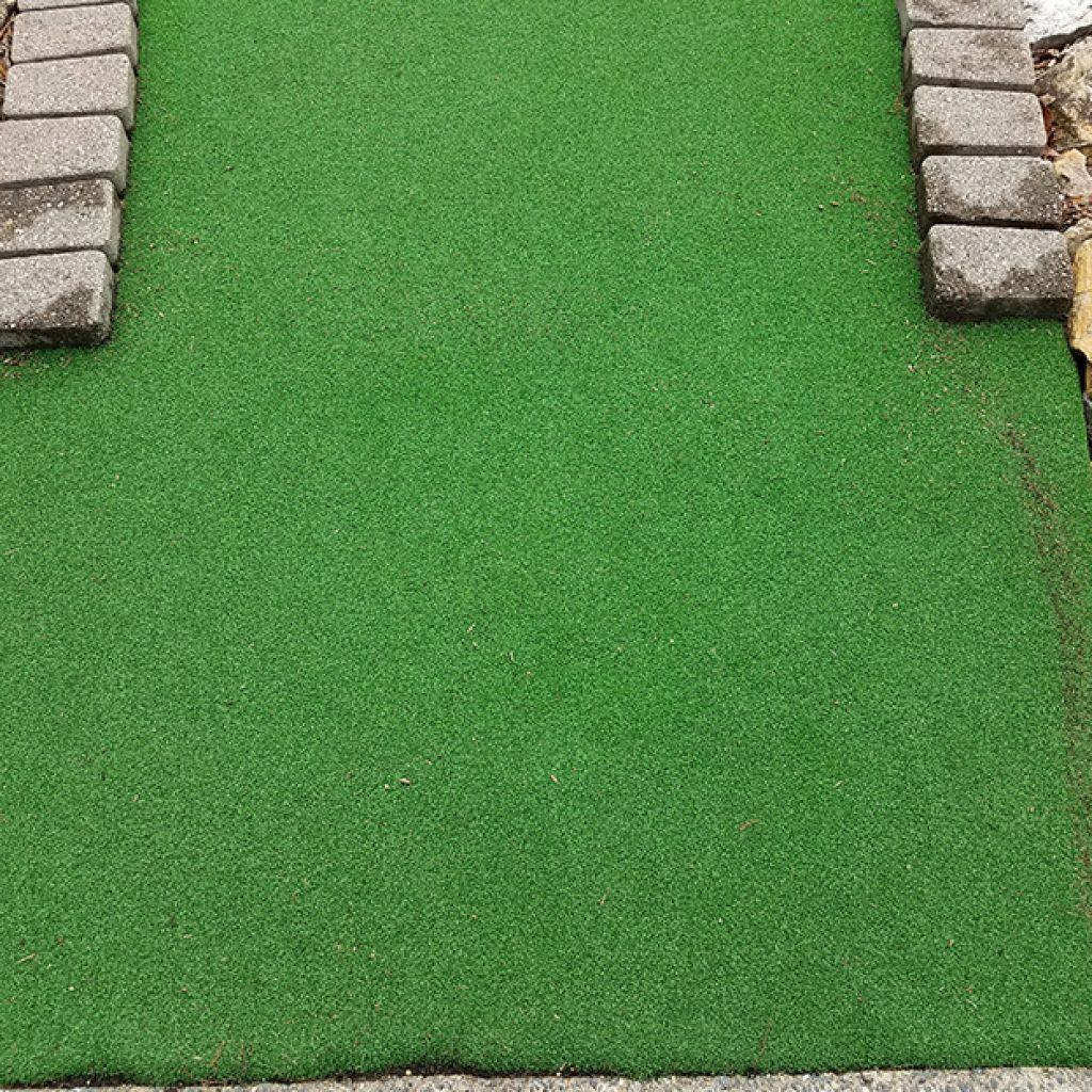 Synthetic Turf Melbourne