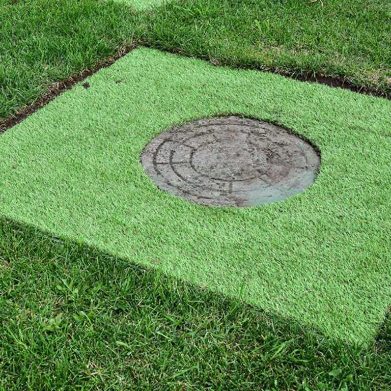 Artificial Turf Suppliers Melbourne